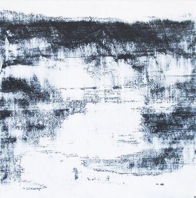 Paul Moran, 'Untitled (17.12.01)', 2017