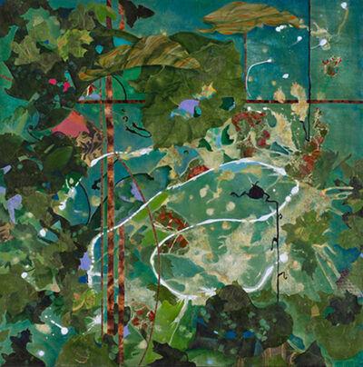 Lauren Jones Worth, 'Firefly Nation', 2012