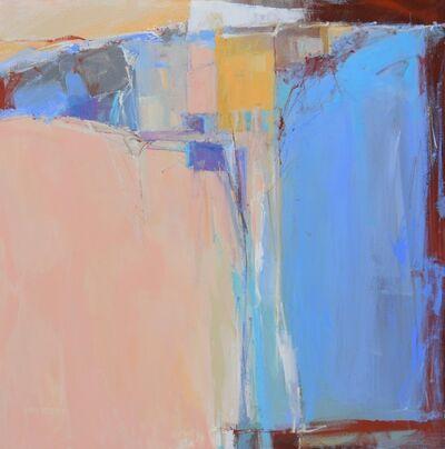 Bernie White Hatcher, 'Far Away Places', 2019