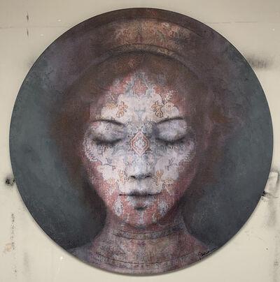 Atelier Lieverse, 'Strelitzia (II/VIII)', 2020