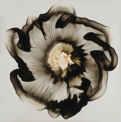 Dennis Lee Mitchell, 'Untitled (21.5)', 12000