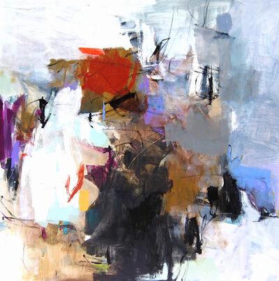 Charlotte Foust, 'New Beginnings', 2018