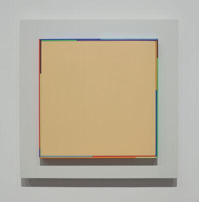 Marc Vaux, 'Sea Shell', 2019