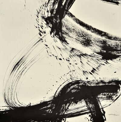 Qin Feng 秦风, 'Desire Scenery 946 欲望風景系列 946', 2010