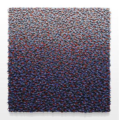Robert Sagerman, '6,643', 2018