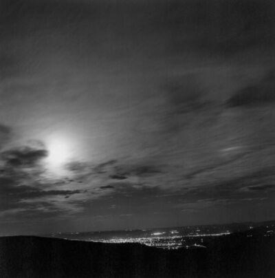 Robert Adams (b.1937), 'Denver, Colorado', ca. 1980