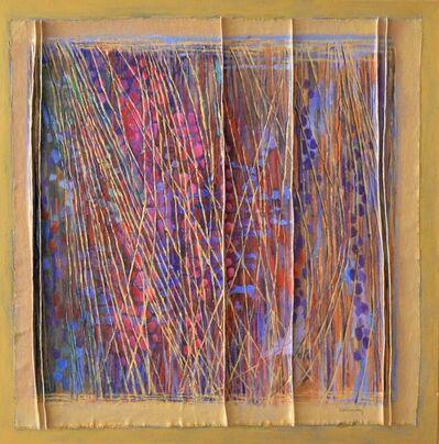 Blossom Verlinsky, 'In Dreams', 2016