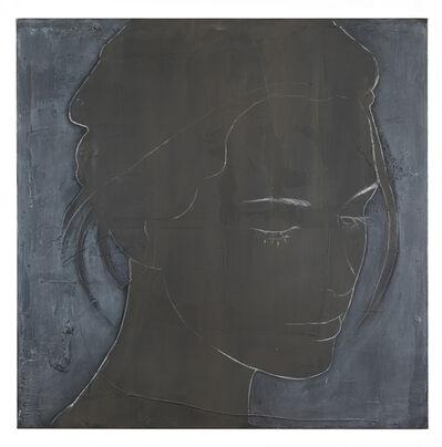 Casper Faassen, 'Francesca', 2014