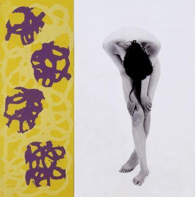 Jacques Bosser, 'KOKOMO', 2004