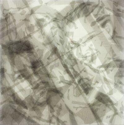 Irfan Önürmen, 'Imagefall no:1', 2014