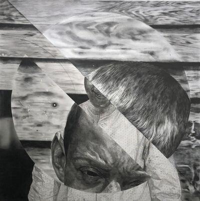 Filio Galvez, 'Untitled', 2015
