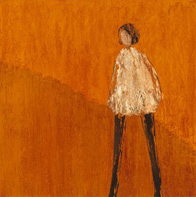 René Romero Schuler, 'Ashland', 2020