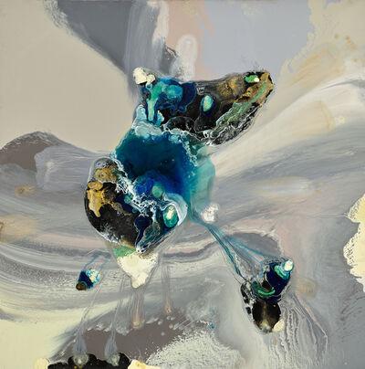 Lionel Sabatte, 'Mineralis ', 2016