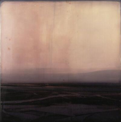 Dan Gualdoni, 'Coastal Redux #94', 2011
