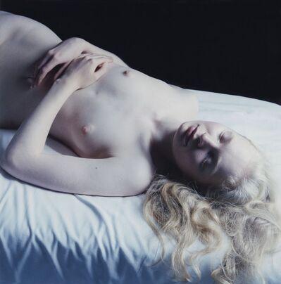 Carla van de Puttelaar, 'Untitled_4_2006', 2006