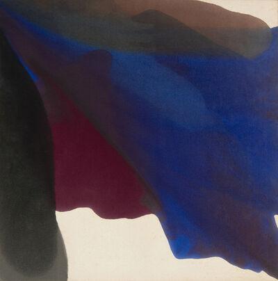 Irene Monat Stern, 'Untitled', 1972