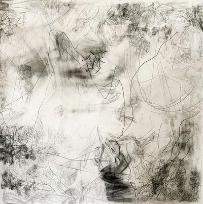 Eduardo Stupía, 'Untitled'