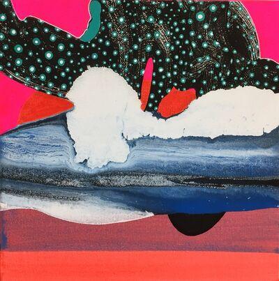 María Acuyo, 'Untitled', 2019