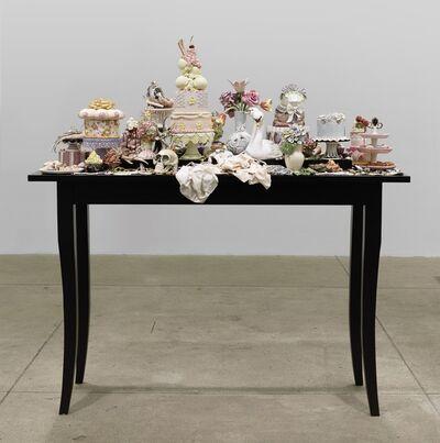 Jessica Stoller, 'Still Life', 2013