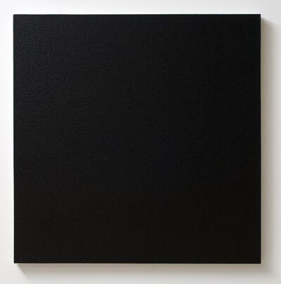 Olivier Mosset, 'Untitled', 2010