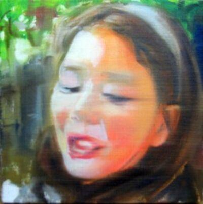 Mana Konishi, 'Tara', 2009
