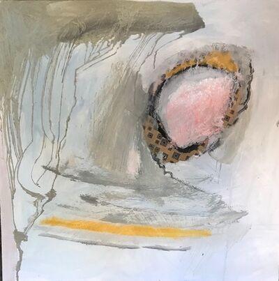 Mary Morgan, 'Isolation 1', 2021
