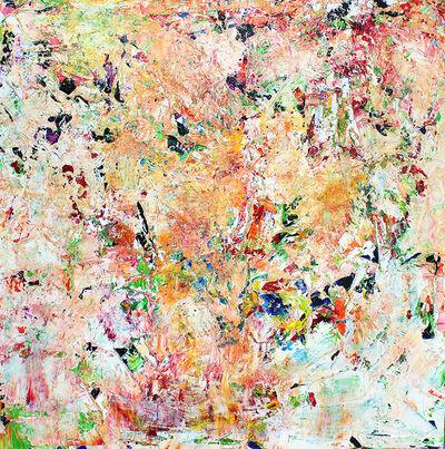 Flavio Galvan, 'Liberation', 2017