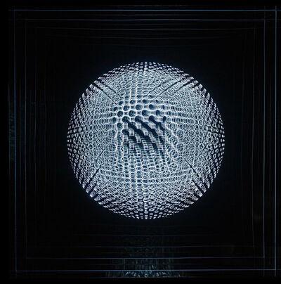 Falcone, 'Graphic', GFA995