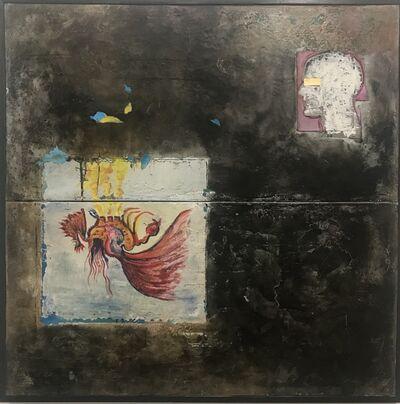 Khotan Fernandez, 'Untitled', 2019