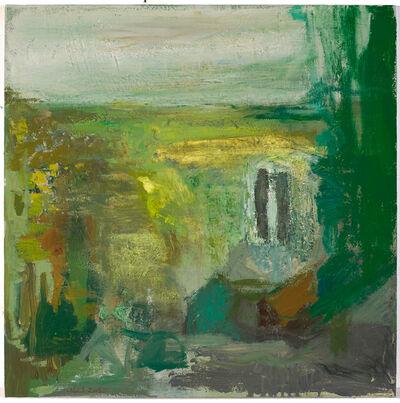Maja Lisa Engelhardt, 'The Sixth Day (14)', 2014