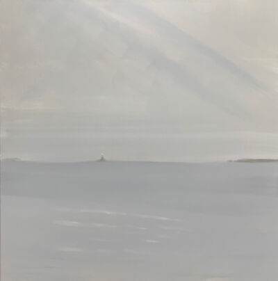 Kathryn Lynch, 'To the Lighthouse ', 2019