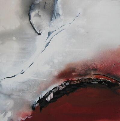 Magali Leonard, 'Cosmogonie 8', 2010