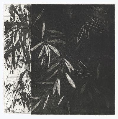 Nora Pauwels, 'Olive', 2019
