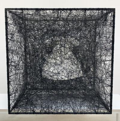 Chiharu Shiota, 'State of being ', 2007