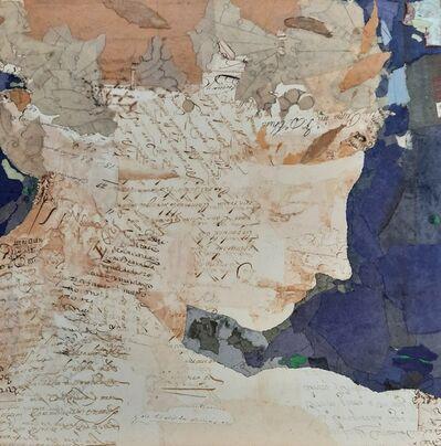 Fernando Alday, 'Venus', 2021
