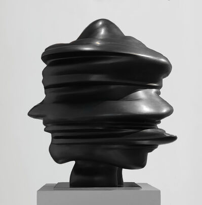 Tony Cragg, 'Bad Guys', 2009