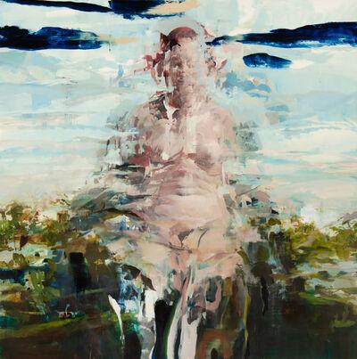 Alex Kanevsky, 'Concordia', 2018-2019