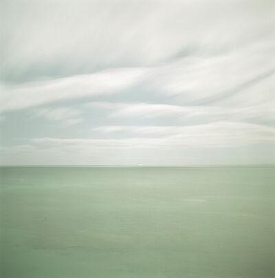 Debra Bloomfield, 'L', 2002