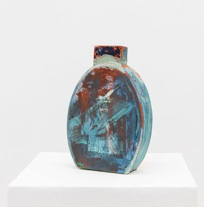 Dominic Beattie, 'Ersatz Ceramic No. 1', 2019