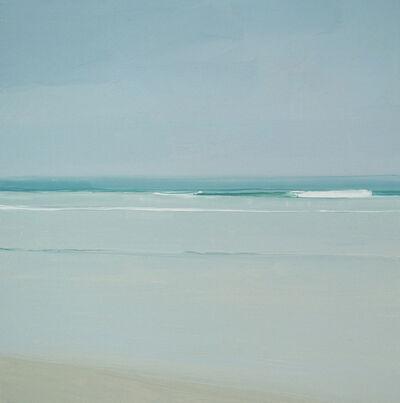 Sara MacCulloch, 'Waves', 2014