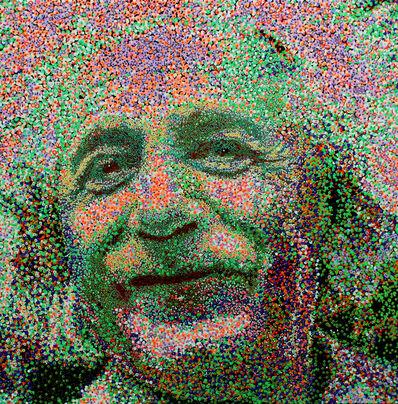 OPHEAR, 'Einstein', GFA1074
