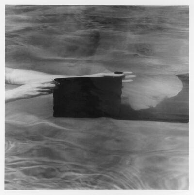 Jeff Charbonneau & Eliza French, 'Hydrogene', 2004