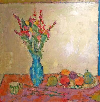 Cynthia Packard, 'Gift', 2000's