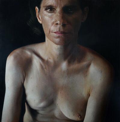 Anne-Christine Roda, 'Hope', 2019