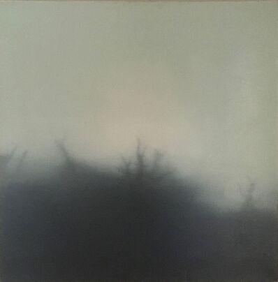Federico Mazza, 'Transit 84', 2012