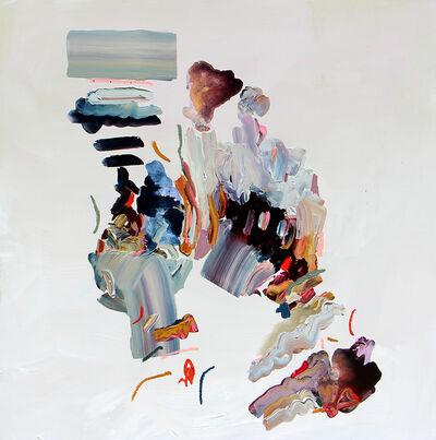 Janna Watson, 'The Purpose of Thinking', 2021
