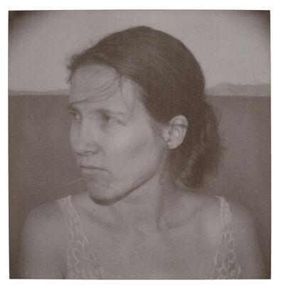 Stefanie Schneider, 'Untitled (Olancha)', 2006