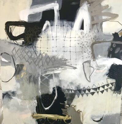 Sherry O'Neill, 'Black Tie Affair I', ca. 2019
