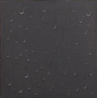 Kim Tschang-yeul, 'Untitled', 1970