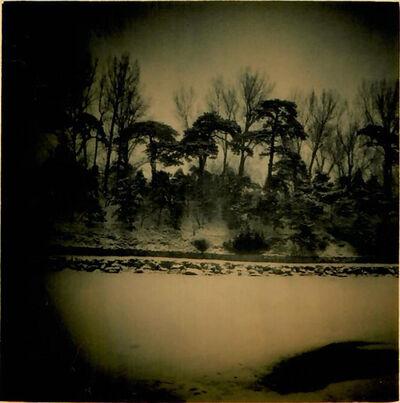 Han Lei, 'china landscape', 2010-2014